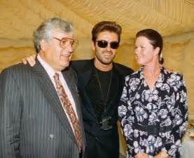 George Michael S Father by George Michael Was Born Georgios Kyriacos Panayiotou On