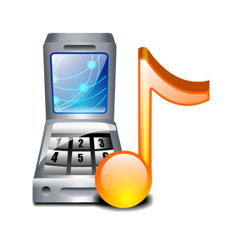 free mobile ringtone by sms download sites