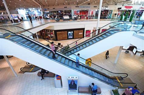 Forever 21 Jersey Gardens Mall by Cherry Acess 243 Rios Afins Di 193 De Viagem Dia 02 E 03