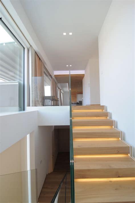 design interior rumah klasik mewah ide design interior rumah minimalis mewah desain