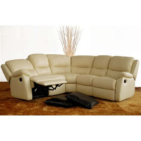 canape cuir relax pas cher canap 233 mistergooddeal pas cher pamella canap 233 d angle