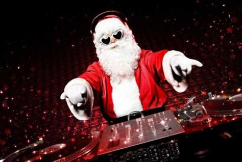 bff fm local s xmas eve dance party pop s bar funcheap