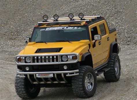 how to learn all about cars 2006 hummer h1 windshield wipe control 2006 geicarcars hummer h2 hannibal review top speed