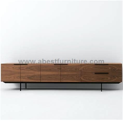 Designer Sideboard designer frame sideboard china manufacturer