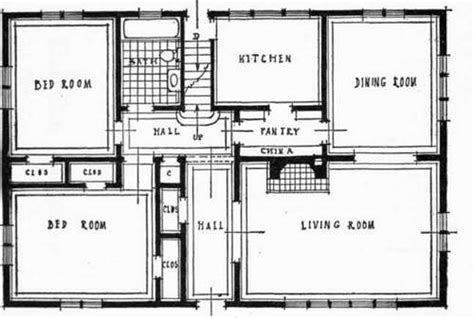 what to do with room in house arrangement of the house