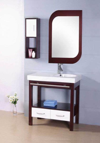 discount bathroom products discount bathroom vanity china manufacturer discount bathroom vanity wholesaler supplier