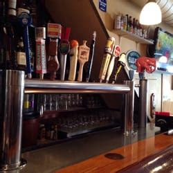 tap room patchogue the tap room 41 photos bars patchogue ny reviews yelp