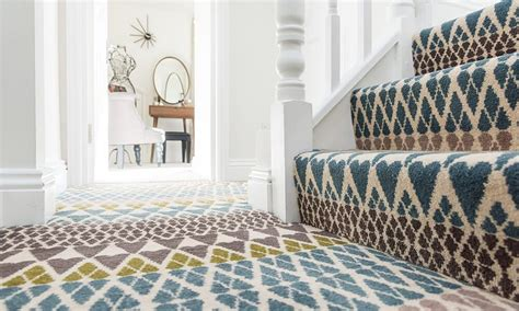 Karpet New 2018 13 best carpet trends for 2018