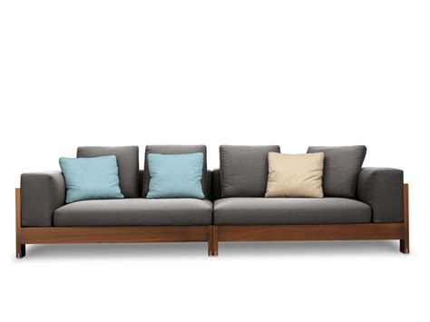 alison furniture company sofa alison iroko outdoor by minotti design roberto minotti