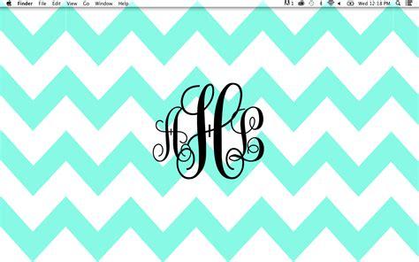 monogram background chevron background with monogram c www pixshark