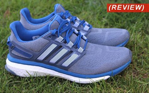 boost running shoes review adidas boost running shoes review 28 images adidas