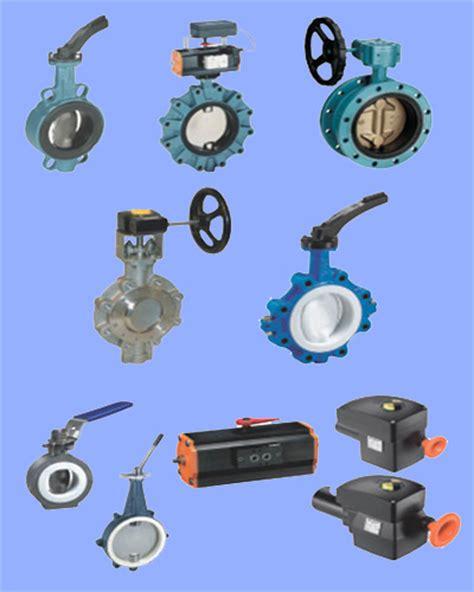 Butterfly Valve Hp 111 germany ebro armaturen wafer type butterfly valve hp 111 e
