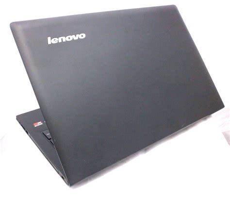 Laptop Lenovo Amd A6 lenovo g50 45 15 6 quot laptop amd a6 6310 1 80ghz 4gb ram 1tb