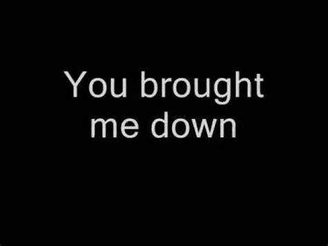 jealousy lyrics jealousy lyrics