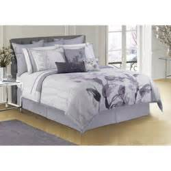 Sears Bedding Set Discover And Save Creative Ideas