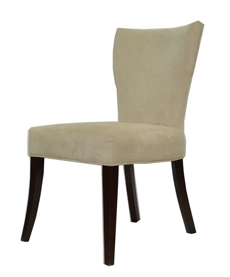 Dining Chair Toronto Elizabeth Dining Chair Toronto Furniture Rental For Home Staging By Luxury Furniture