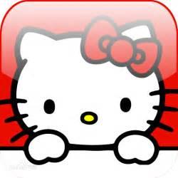 kitty图片 百度百科