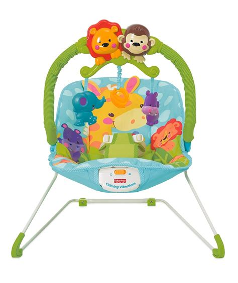 fisher price lion swing fisher price precious planet high chair