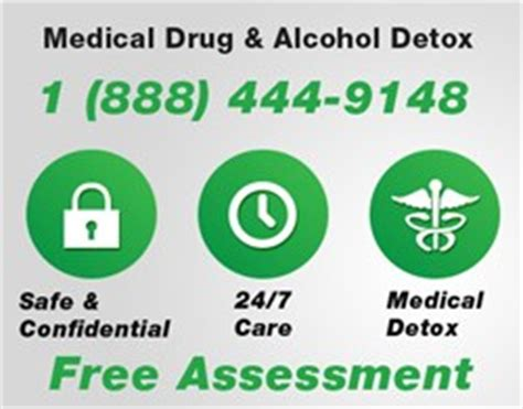 Hennepin County Center Detox by Minneapolis Mn Detox Center Announces No Charge