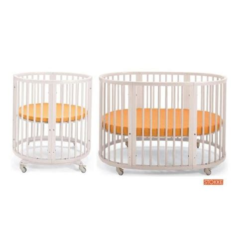 Stokke Sleepi Mini Crib Where To Buy Stokke Sleepi Mini Crib System I W Mattresses Lonnie Coppageertd