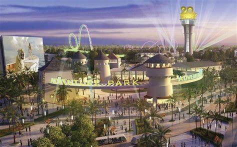 theme park miami theme park has fallback plan miami today