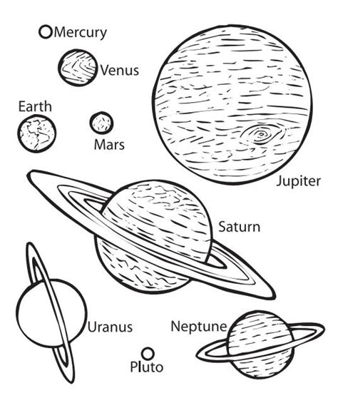 moon rock coloring page solar system coloring pages coloring rocks