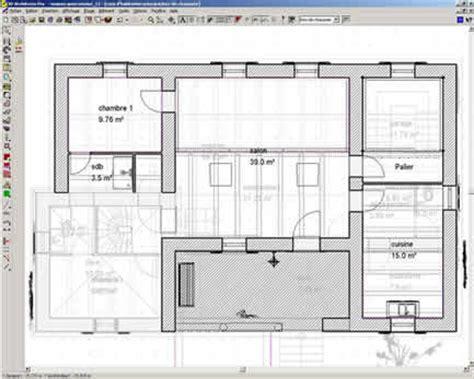 logiciel d architecture gratuit logiciel architecture 3d architecture logiciel gratuit