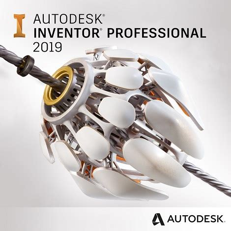 Autodesk Inventor 2018 Software Designed Industrial Parts autodesk inventor professional 2019 free all pc world