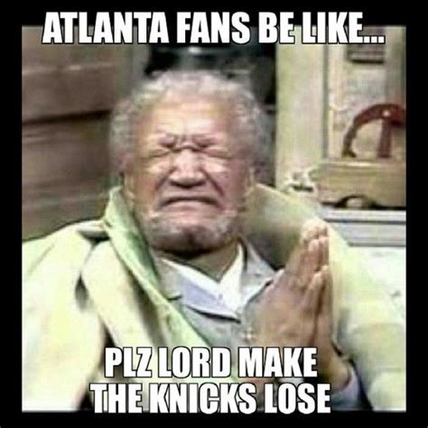 Sanford And Son Meme - 373 best images about sanford and son on pinterest colt