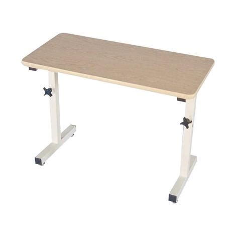 hand therapy treatment tables armedica am 630 hand therapy table armedica medical tables