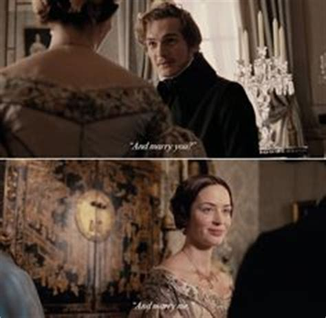 film about young queen 1000 images about the young victoria the movie on