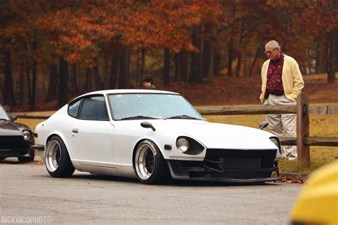 1972 nissan datsun 240z jdm untitled cars datsun 240z and jdm