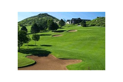mariana butte golf coupon