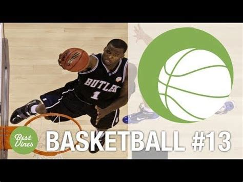 best basketball vine compilation 50 vines 25 best ideas about basketball vines on