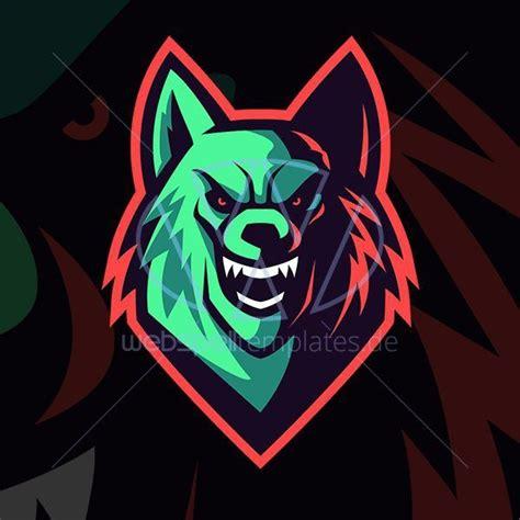 3d Home Design Game Online For Free by Webspelltemplates De Webspell Templatesvector Wolf Clan