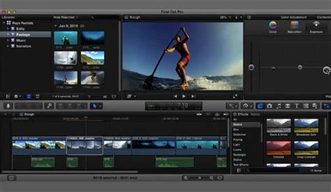 cara membuat video com 10 langkah mudah cara membuat video klip ids