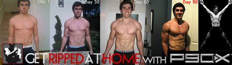 get ripped at home you don t need a to get ripped