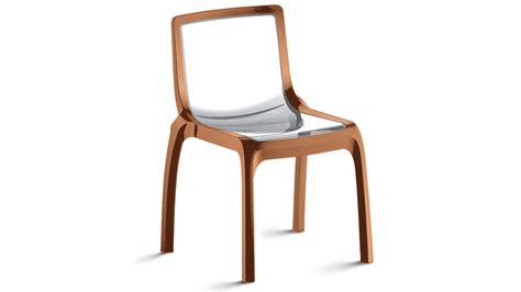 scavolini tavoli e sedie sedie miss you scavolini sito ufficiale italia