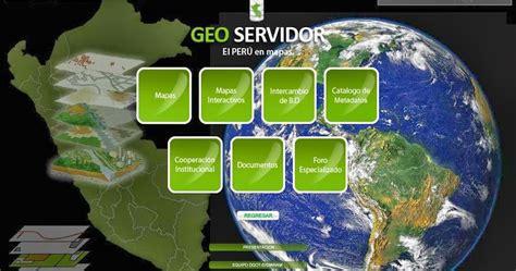 descargar imagenes satelitales usgs sig en el per 218 culminados sig yury soluciones geomatics