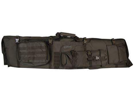 voodoo tactical premium deluxe sniper shooter s mat mpn