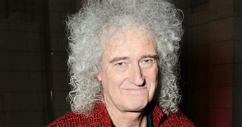 brian may savages tories and calls for radical restart