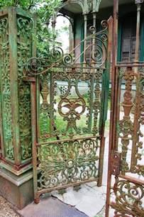 Ideas For Old Gates 20 Beautiful Garden Gate Ideas