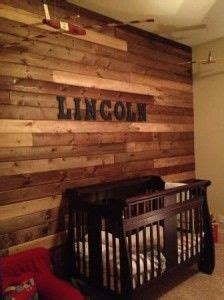 diy cedar wood plank wall wood plank walls pinterest