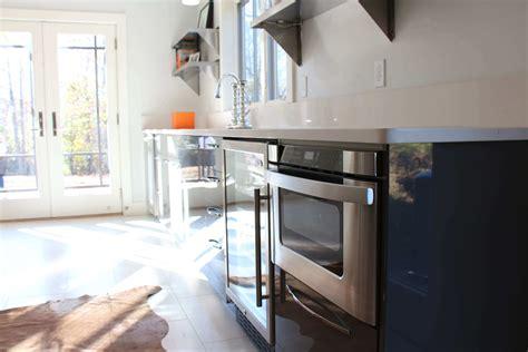 expert design llc ikea kitchen design planning installation expert
