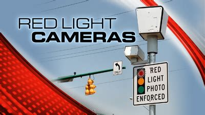 red light ticket california do california red light cameras help reduce accidents