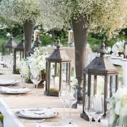 mariage chetre chic table mariage boheme chic recherche v 234 tements et accessoires mariage