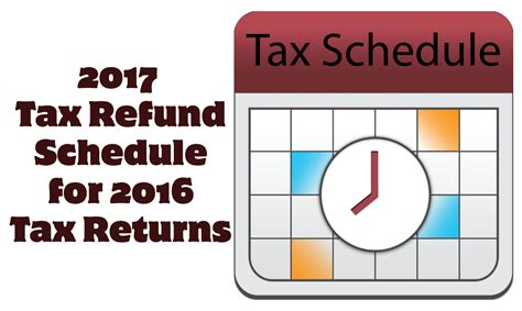 top reasons your tax refund could be delayed colorado tax form 2017 tax schedule for 2016 irs tax refunds where s my