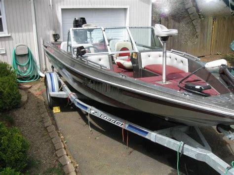1987 astroglass bass boat astroglass bass boat for sale