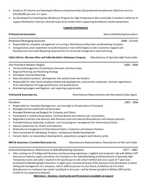 Sle Resume Objectives Entry Level Marketing 100 Entry Level Marketing Resumes 100 Resumes Objectives Custom Best Essay Ghostwriter
