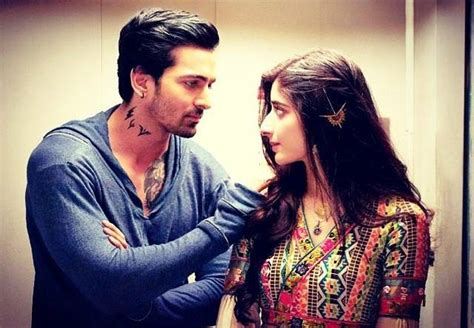 biography of film sanam teri kasam mawra hocane photos hot images hd wallpapers and biography